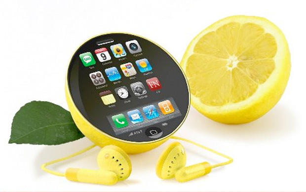 iphone_lemon