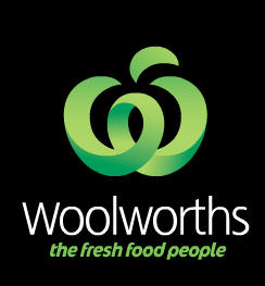 financial analysis of woolworths ltd Woolworths holdings limited-strategy, swot and corporate finance report, is a source of comprehensive company data and information the report covers the company's structure, operation, swot analysis, product and service offerings and corporate actions, providing a 360 view of the company.
