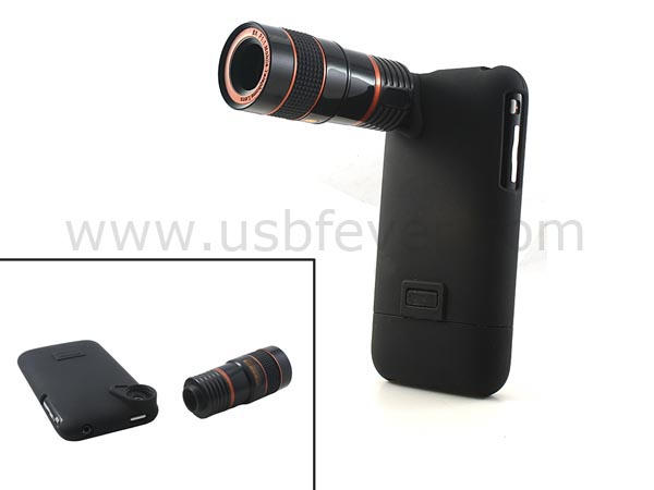 1590_iphone_3gs_telescope_2