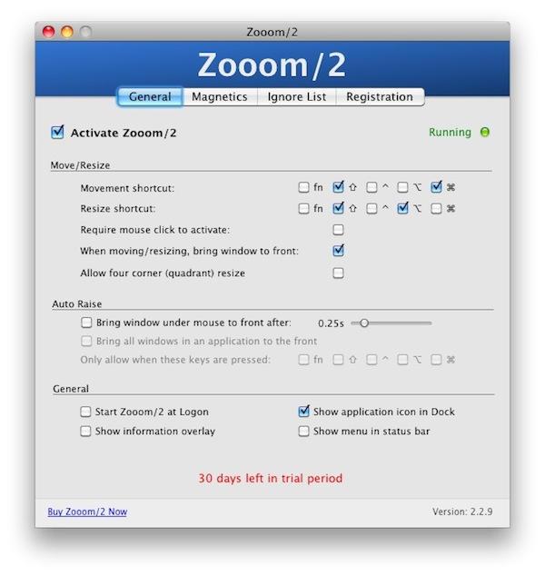 20091113-zooom2.jpg