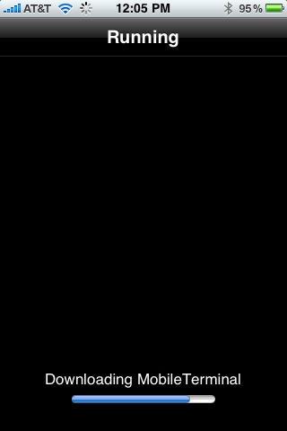SSH-PW-4