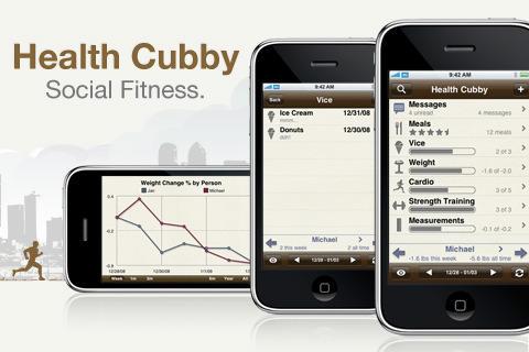 health_cubby