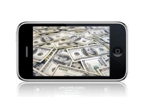 iphone-3g-money-screen_w300.jpg