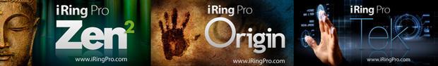 iring_pro