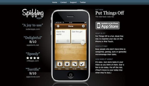 Топ 10 сайтов для iphone хостинг выделенных игров