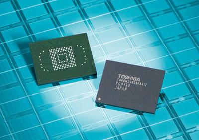 091215_64GB_NAND