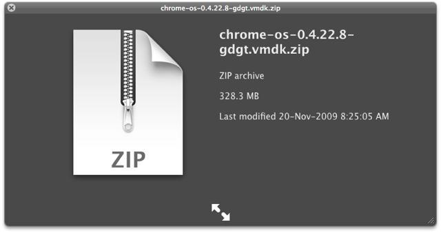 Screen shot 2009-12-03 at 8.15.05 PM
