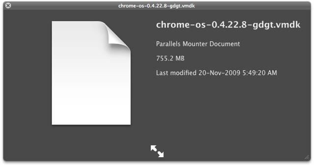 Screen shot 2009-12-03 at 8.15.38 PM