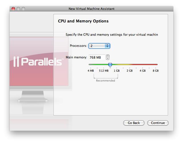 Screen shot 2009-12-03 at 8.32.15 PM