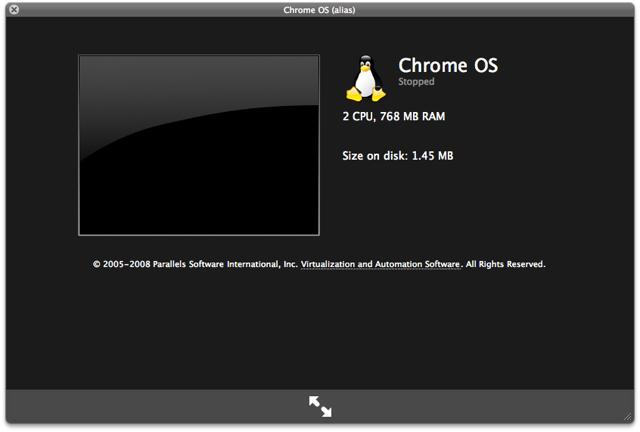 Screen shot 2009-12-03 at 8.35.13 PM