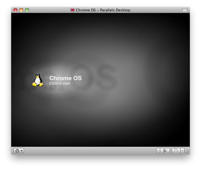 Screen shot 2009-12-03 at 8.35.14 PM