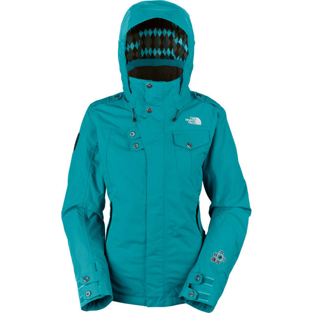 e396b781e north face womens winter jackets sale - Marwood VeneerMarwood Veneer
