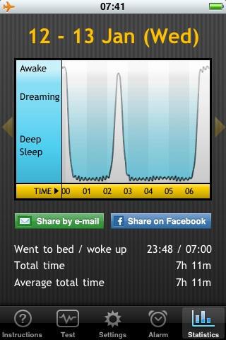 20100114-sleepcycle.jpg