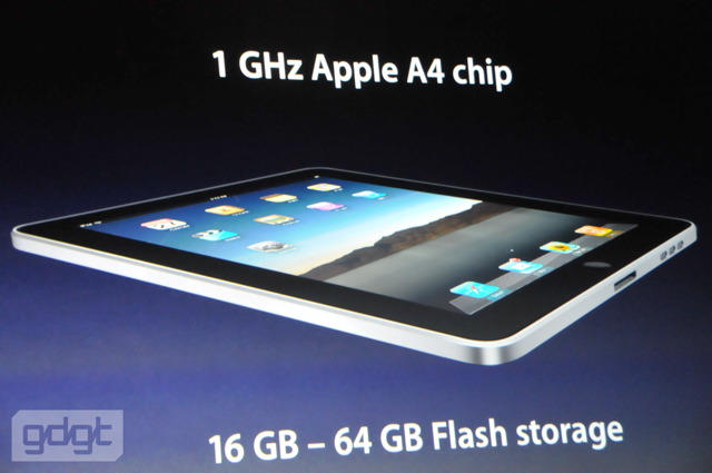 apple-tablet-keynote_080