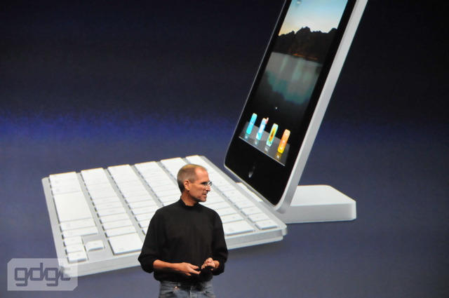 apple-tablet-keynote_188