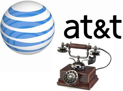 att-old-phone