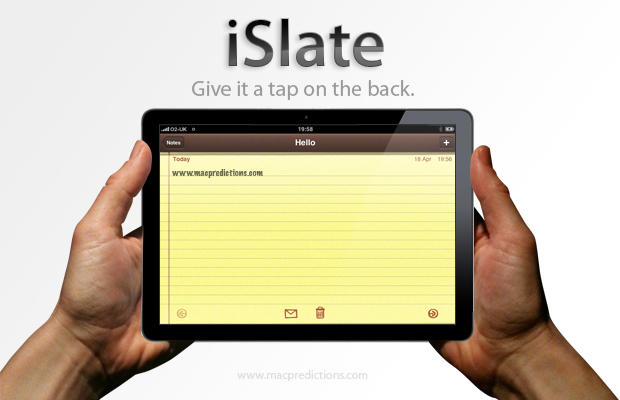 islate_com_front