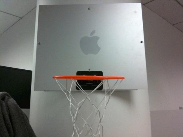 mac_dunk