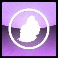 mauritas-iphone-app-store