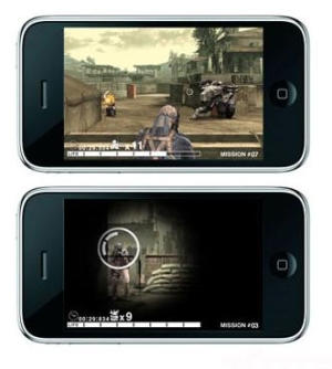 metal_gear_solid_touch