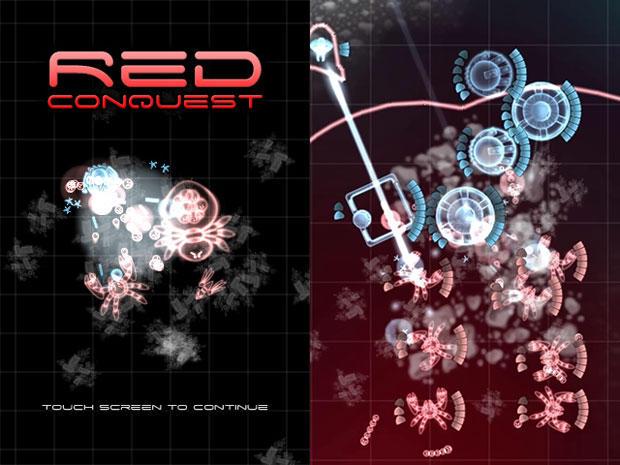 red-con-1