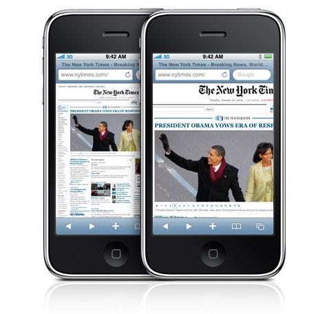 20100209-mobilesafari.jpg