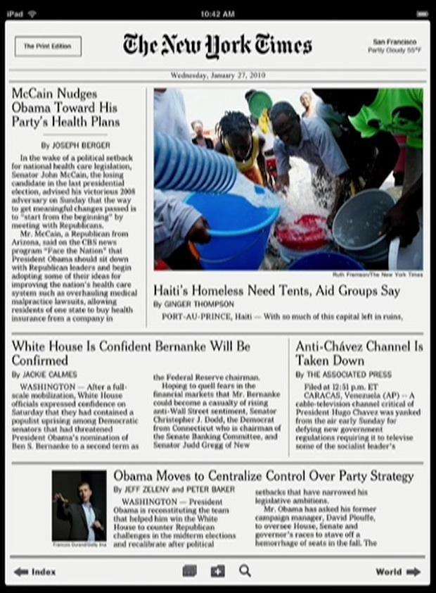 NYT_iPad