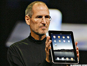 apple-ipad-inside-small