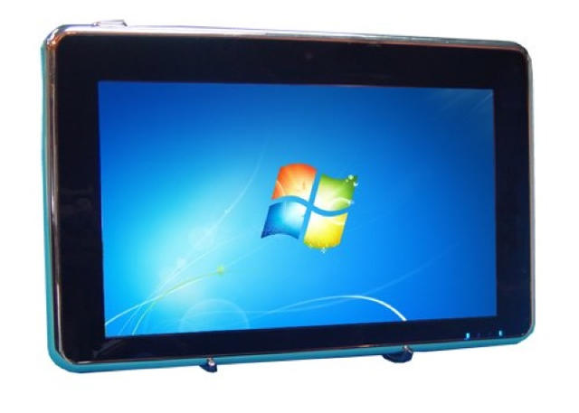 china_tablet_pc_p88