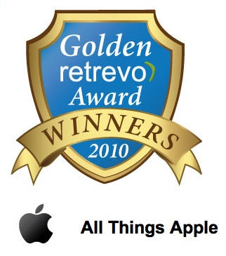 golden_retrevo_award
