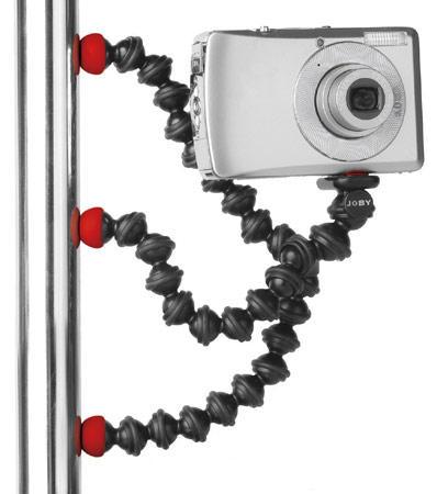 gorillapod-magnet-joby