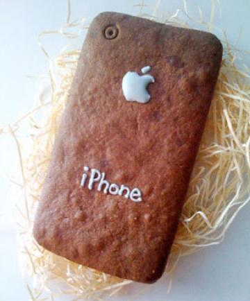 iphonecookie2