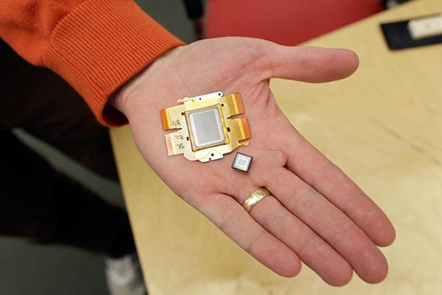micro_sensor1