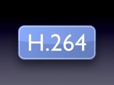 post-28982-image-a205db7bd3e5a586cbcddc9685c7ca38-jpg