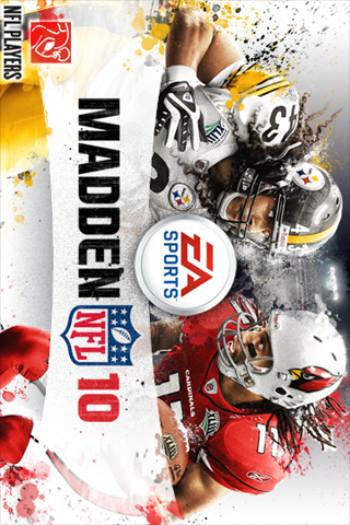 Review: EA's Madden NFL 10 On Sale For The Superbowl | Cult