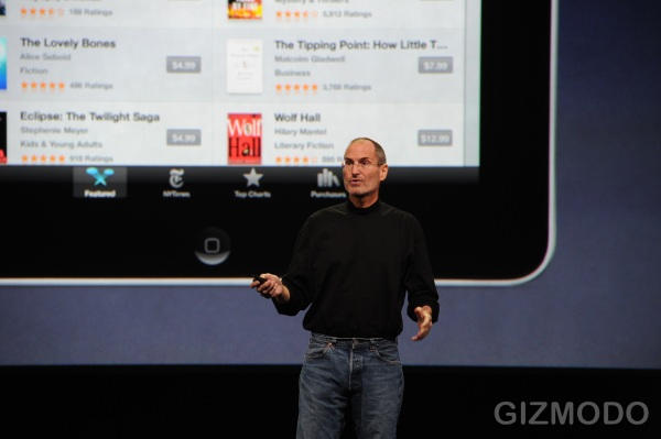 steve_jobs_iPad_presentation