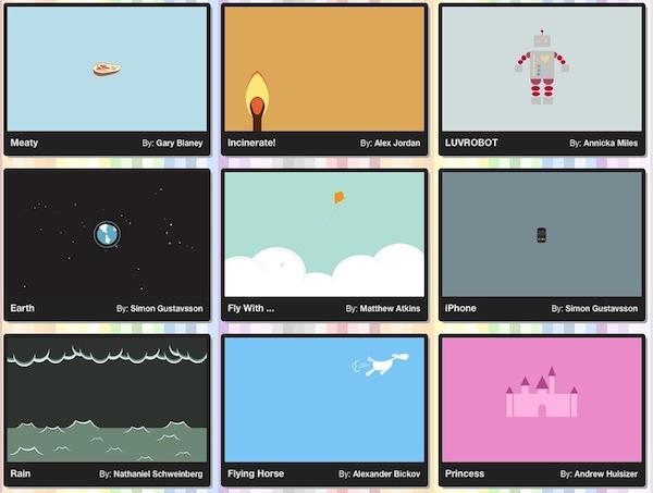 20100310-simpledesktops.jpg