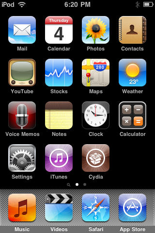 background apps iphone run third iphone apps in background with 7254