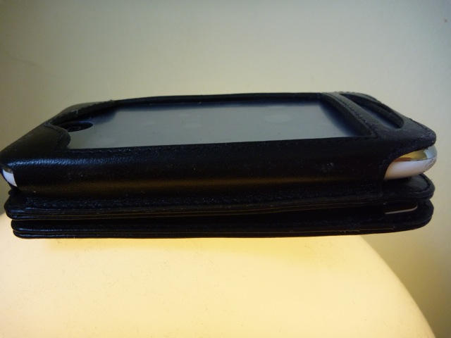 P1060286