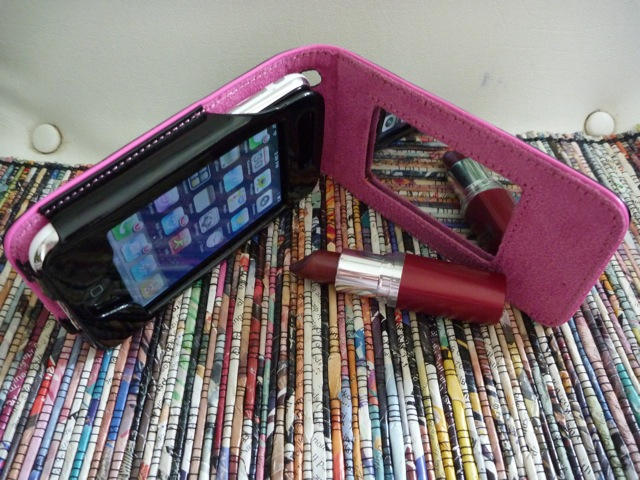 Iphone Cases For Girls