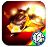Speed Forge Extreme for iPhone, iPod touch, and iPad on the iTunes App Store