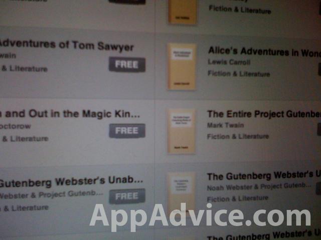 Courtesy AppAdvice.com