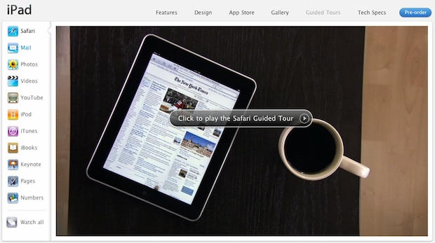 ipad_guided_tours