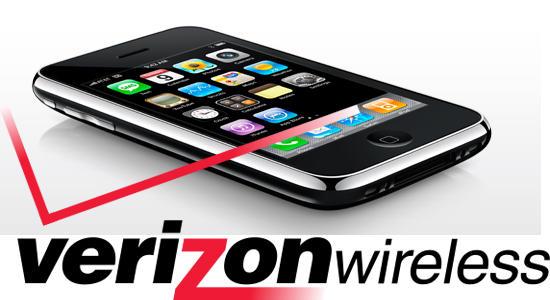 iphone-verizon