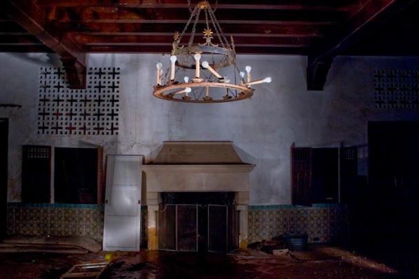 Steve Jobs Historic Woodside Mansion Is Demolished Cult
