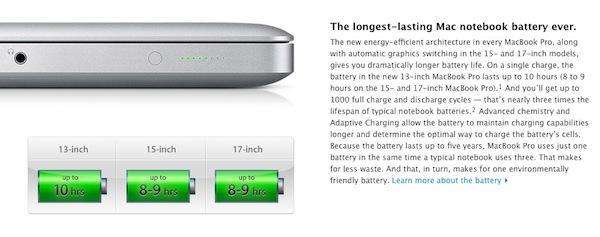 20100422-batterylife.jpg
