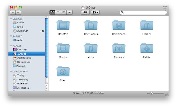 20100422-defaultfinder.jpg