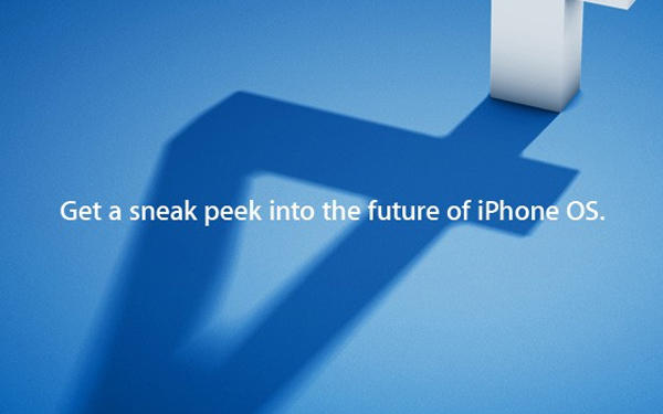Apple-Plans-iPhone-OS-40-Event-For-April-8-