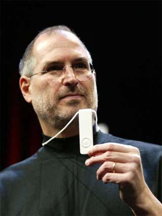 Steve.Jobs.2005