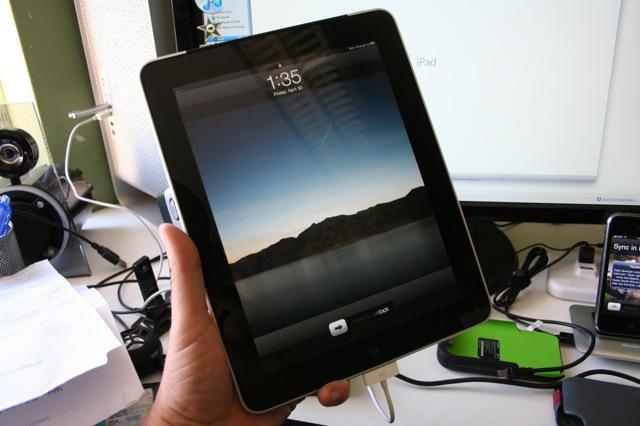 iPad_3G